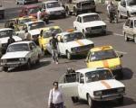 هشدار در خصوص افزایش شدید کرایه حمل و نقل