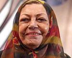 حمیده خیرآبادی در ۸۶ سالگی درگذشت