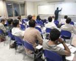 شهریه دانشگاههای غیردولتی افزایش یافت