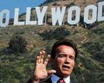 بازیگر نقش مقابل آرنولد در «ده» مشخص شد