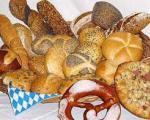 یک افزودنی غیرمجاز دیگر؛ اینبار در نان