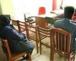 زلزله خاموش در جامعه ایران؛هر ساعت 16 زوج ایرانی طلاق میگیرند/ خیانت، مشکلات جنسی و تورم مهمترین دلایل