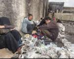 چالش های قانونی سازی مصرف مواد مخدر در ایران