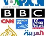 تعریف رسانه های غربی از قدرت ایران ؛ خوشحال باشیم یا نگران!؟