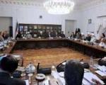 پرونده دانشگاه احمدی نژاد روی میز شورای عالی انقلاب فرهنگی
