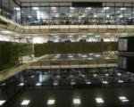 پربازده ترین صندوق های سرمایه گذاری معرفی شدند