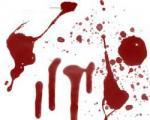 قاتل: عاشق دختر دیگری شدم، به همین دلیل زیبا را کشتم