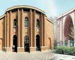موزه ها؛ آغاز گر هفته میراث فرهنگی