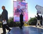 آقای روحانی سلام... می گویند با كلید زاینده رود به اصفهان می آیید!