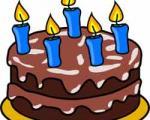 اس ام اس تبریک روز تولد