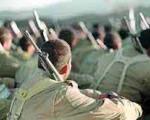 جانشین وزیر دفاع:خدمت سربازی به هیچوجه اتلاف وقت نیست