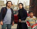 تولید مجموعه اپیزودیک «چرخِ فلک» در تهران ادامه دارد / «بیتا» تازهترین اپیزود سریال مناسبتی ماه رمضان تلویزیون + تصاویر