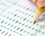 نتایج شصت و نهمین آزمون تولیمو اعلام شد