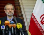 لاریجانی: مذاکرات در بحث هستهای،نمیتواند با منطق و ادبیات گذشته شکل بگیرد