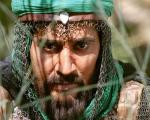 بلیت ۱۳ هزار تومانی برای گرانترین فیلم تاریخ سینمای ایران