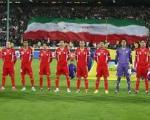 سرنوشت تیم ملی به دیدار با قطر بستگی دارد