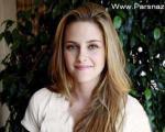 خوش تیپ ترین زنان معروف دنیا در سال 2012 معرفی شدند+تصاویر
