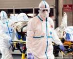 داروی سرما خوردگی ژاپنی ها ابولا را درمان کرد