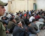 ورود ۶۰ هزار افغان به ایران فقط در یک ماه/ هدف؛ رسیدن به اروپا