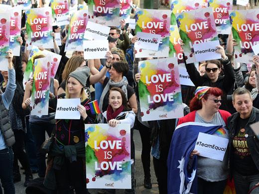سازمان ملل نگران خانواده و دیرشدن ازدواج مردم دنیاست