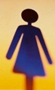 7 قانون طلایی تغذیه در دوران بارداری
