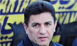 امیر قلعه نویی,استقلال تهران,آخرین وضعیت قرارداد بازیکنان استقلال