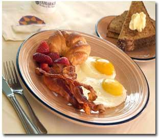 اگر فرزندتان صبحانه نمی خورد