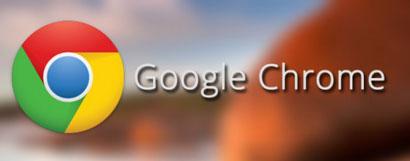 گوگل کروم, کرش کردن کروم, ویندوز ۸