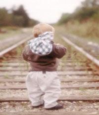 بالا رفتن اعتماد به نفس کودکان,مسئولیت پذیری در کودکان