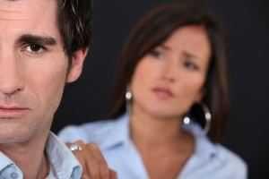 زندگی مشترک رضایتبخش