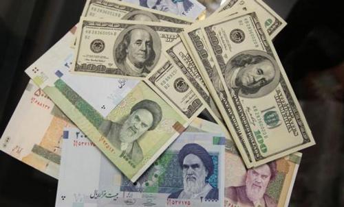 راهنمای تجارت در ایران به روایت «هاروارد»