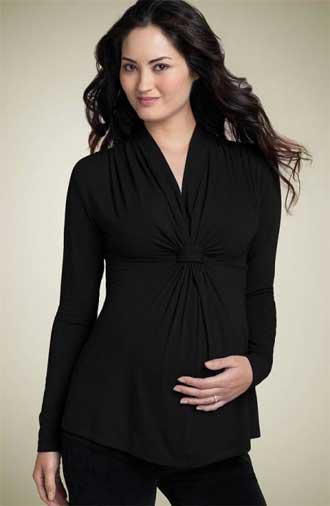لباس مناسب دوران بارداری, دوران بارداری,لباس دوران بارداری,