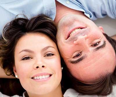 تست روانشناسی ,تست روانشناسی زندگی زناشویی