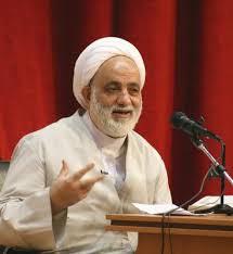 رئیس ستاد اقامه نماز کشور, محسن قرائتی