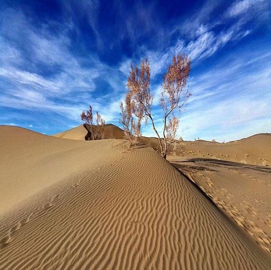 ایرانِ زیبای ما (34)