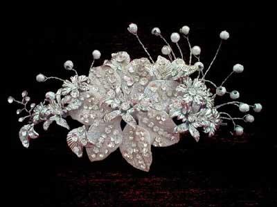 تاج عروس, مدل تاج عروس, مدل های تاج عروس, مدل تاج های ژله ای, جدیدترین تاج عروس