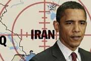 آخرین اخبار ایران آخرین اخبار اخبار ایران وجهان