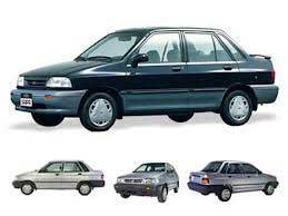 اخبار ,اخبار اقتصادی ,خودروهای صادراتی
