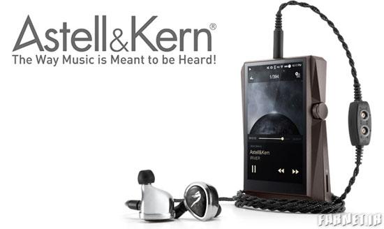 خورههای موسیقی بخوانند: یک قابلیت منحصربهفرد LG V10 که احتمالاً از آن خبر ندارید!
