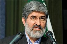 سئوال مطهری از وزیر کشور در مورد عدم اجرای قانون عفاف و حجاب