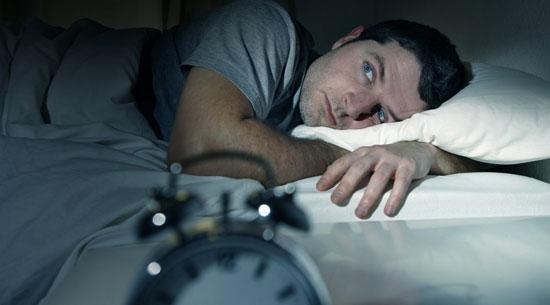 ۸ هشدار که شما به اضطراب مزمن مبتلا شدهاید
