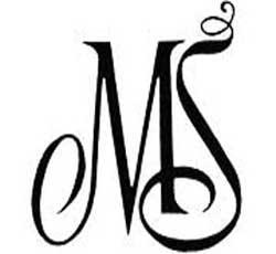 بیماری ام اس (MS) را بیشتر بشناسیم