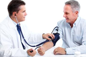 علائم فشار خون بالا,فشار خون بالا,پیشگیری از فشار خون بالا