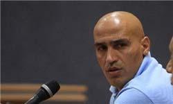 مصاحبه جدید با علیرضا منصوریان,علت جدایی جباری,علیرضا منصوریان