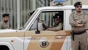 اخبار,اخبار بین الملل, حمله تروریستی به مسجد امام علی