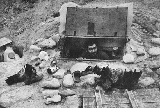 پایان جنگ بعد از فتح خرمشهر، نه صلاح بود، نه ممکن