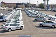 اخبار,اخبار اقتصادی,بازار خودرو