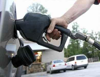 ، حذف سهمیه بنزین,فازدوم هدفمندی یارانه,اخبار