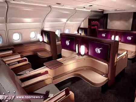 اخبار ,اخبار گوناگون ,خطوط هوایی خطوط هوایی قطر