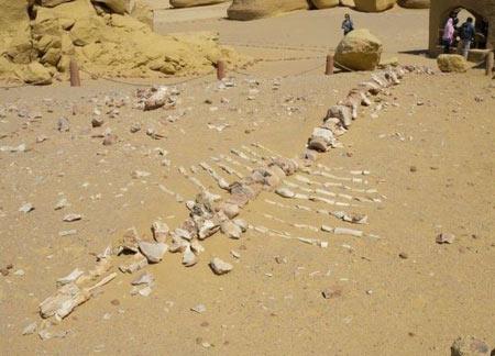 مصر,مکانهای تاریخی مصر,اماکن تاریخی مصر